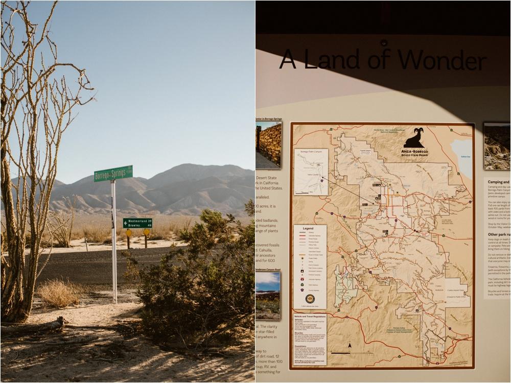 View More: http://brogenjessup.pass.us/kaleyjames-engagment